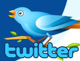 سكربت تويتر المميز