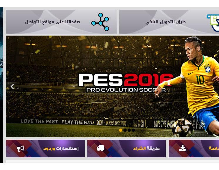 KSA CARD